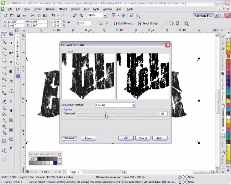 Edit foto untuk windows xp 76